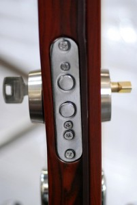 lock-close-up-2-1154682