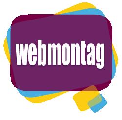 Webmontag.at